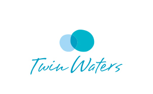 Twin Waters